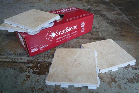 snapstone-tile-system.jpg