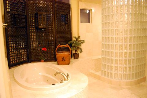 soaker-tub-bath.jpg