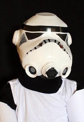 storm-trooper-costume.jpg