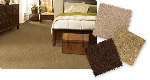 tigressa-shaw-carpet.jpg