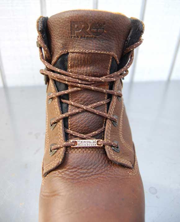 timberland-waterproof-boot.jpg