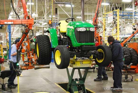 tires-installed-john-deere-tractor.jpg