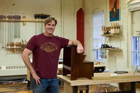 tommy-mac-woodworking-rough-cut.jpg