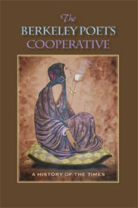 The Berkeley Poets Cooperative