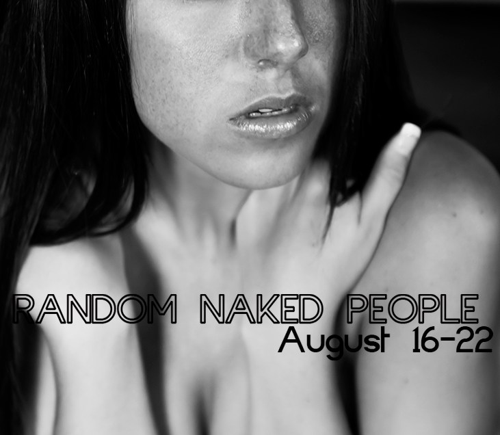 charles i. letbetter - naked ambition
