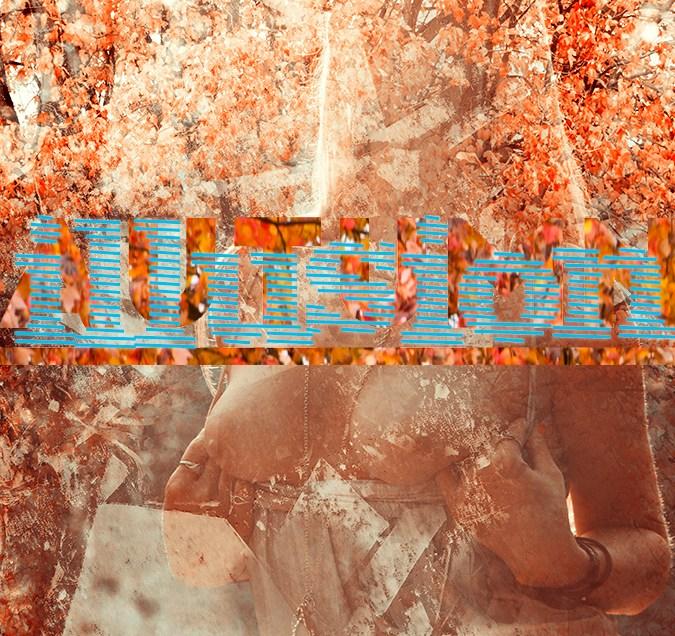 charles i. letbetter - autumn illuision
