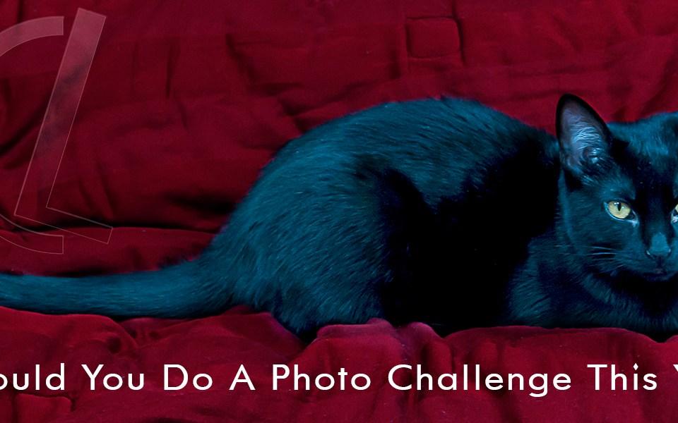charles i. letbetter - photo challenge