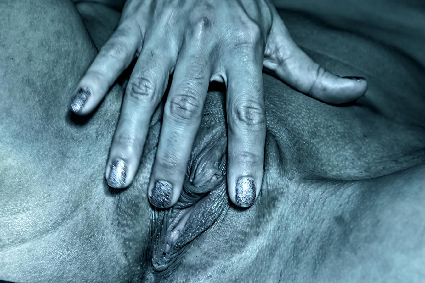 charles i. letbetter - the obscenity of art