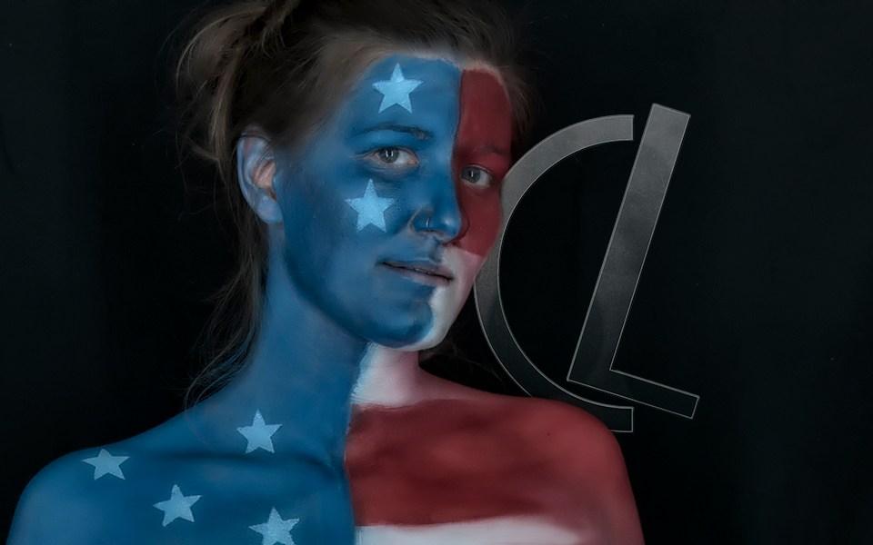 charles i. letbetter - change the national anthem
