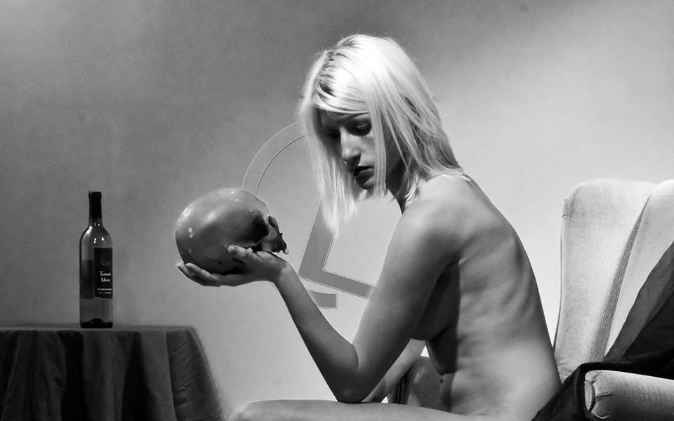charles i. letbetter - naked becomes news