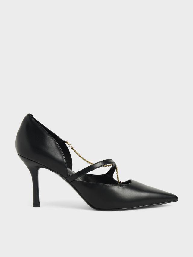 2021女鞋推薦