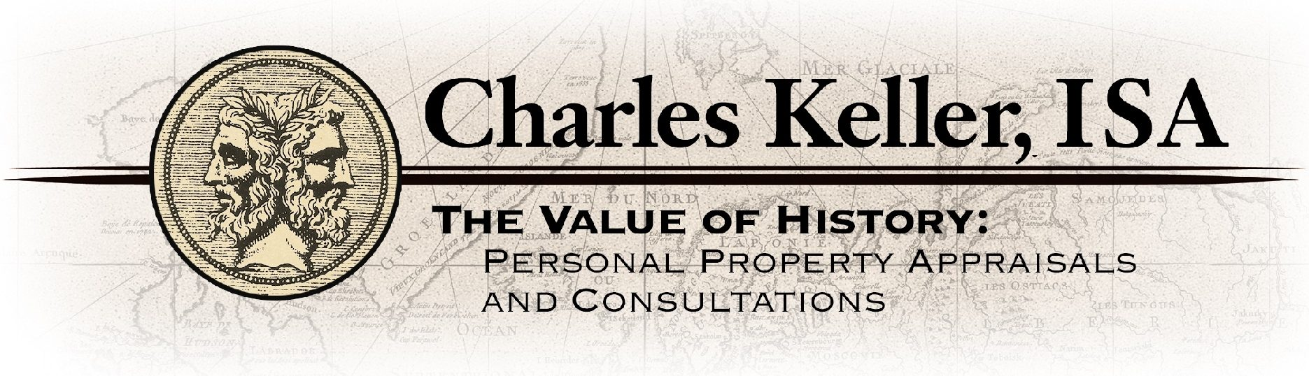 Kansas City Appraiser of Art, Books, Antiques & Estates