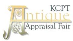 kcptfair