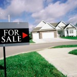 Foreclosure/REO Homes for Sale