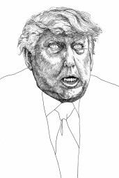 trump-grump1