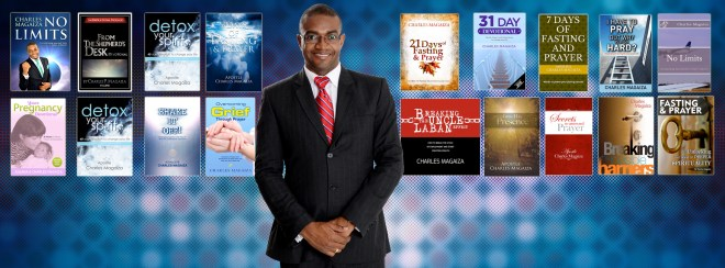 FB banner Books