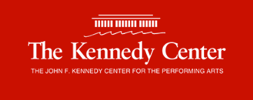 Charles McPherson at Kennedy Center