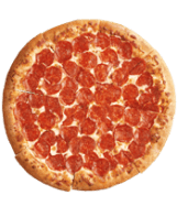 Pepperoni_Lovers_Pizza