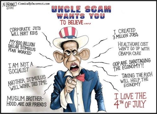 AFB-Obama-july-4th