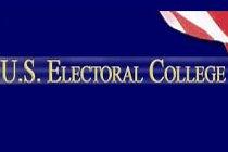 ElectoralCollege_Image