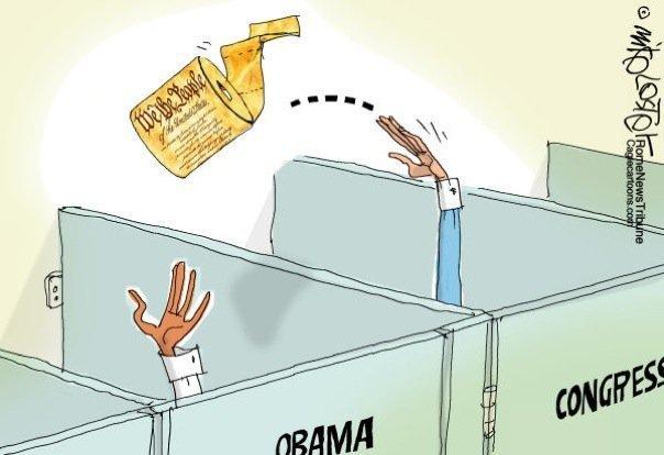 constitution day cartoon