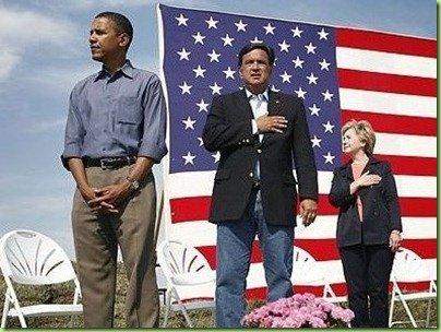 obama flag 7