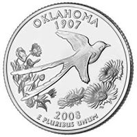 oklahoma-quarter
