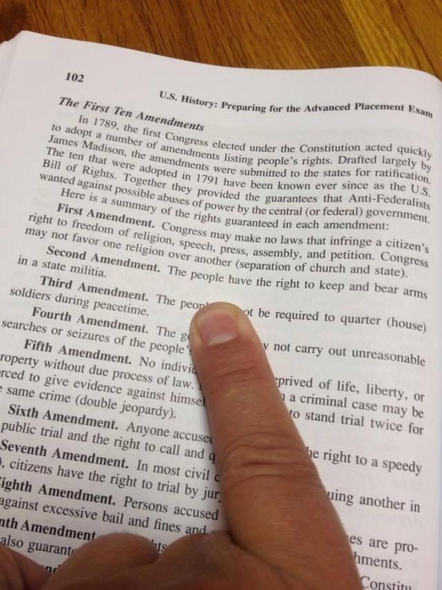 2nd-amendment