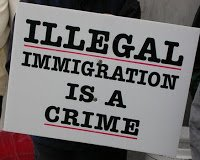 immigrationcrime