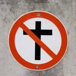 no_christians_image