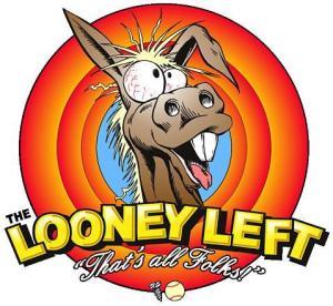 looney_left1_1
