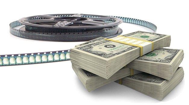 film rebate