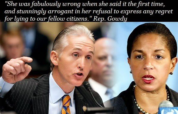 gowdy rice