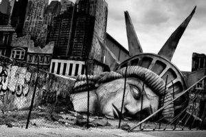 death_of_liberty