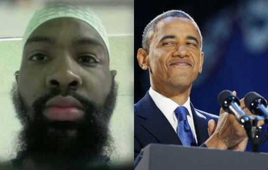 Yisrael-Obama1