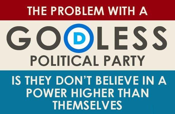 religion-godless_democrats-610x400