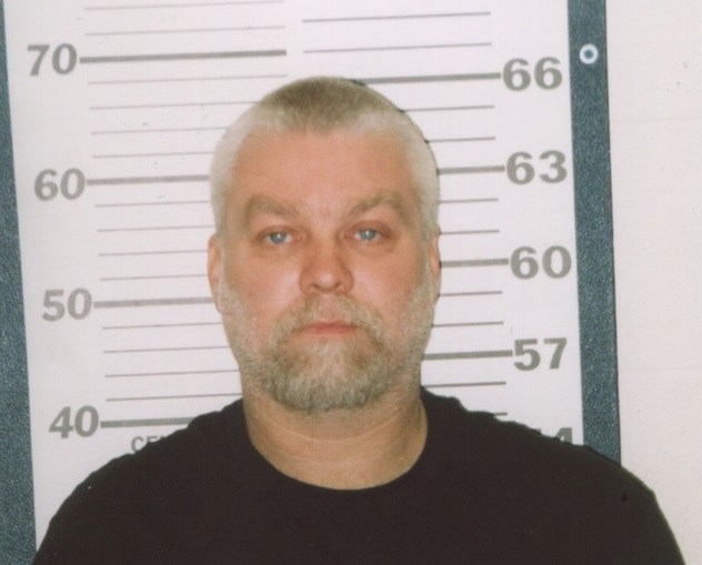 Making a Murderer - Of Course Steven Avery Did It