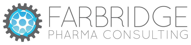 farbridge pharma