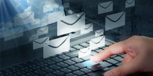 email marketing clutch