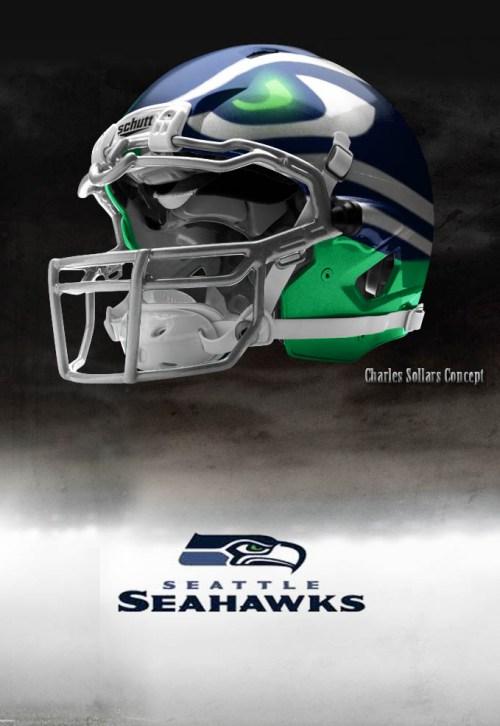 seahawks11