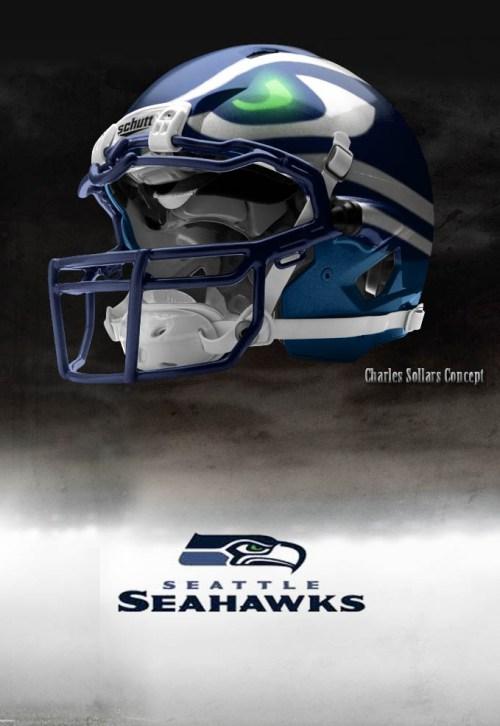 seahawks7
