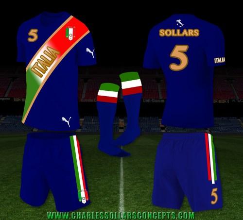 italia 14