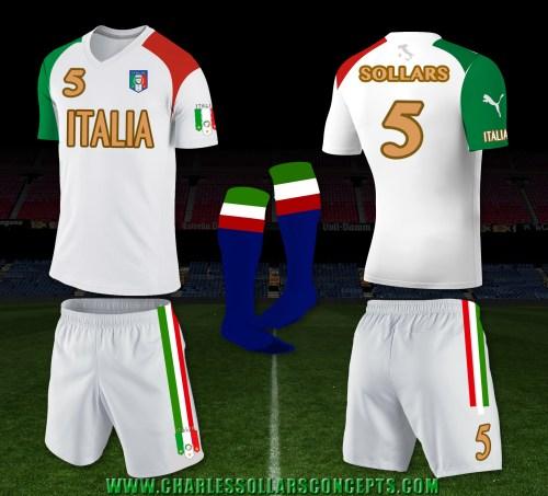 italia 27