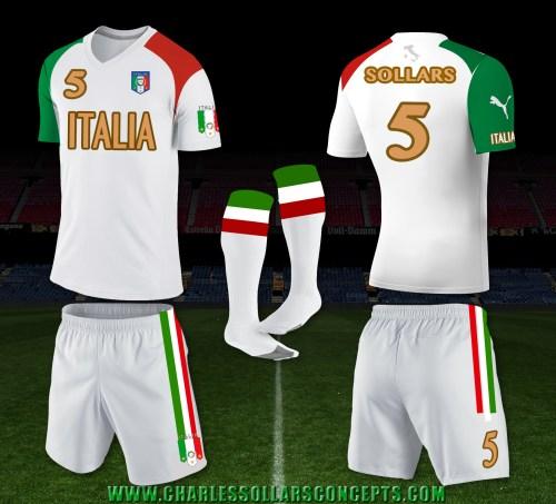 italia 28