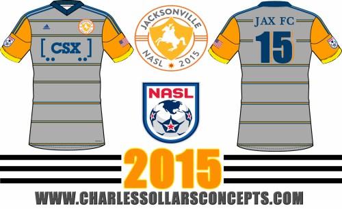 Jax NASL 49