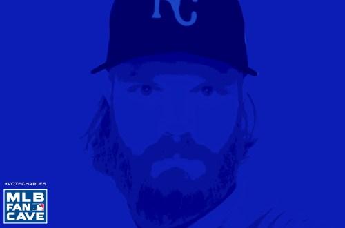 MLBFAN CAVE VOTE CHARLES