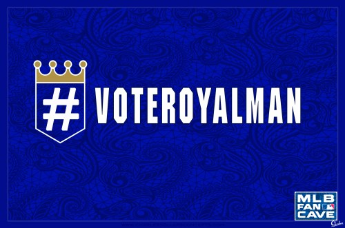 MLBFAN CAVE VOTE royal man