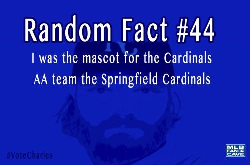 fact 44