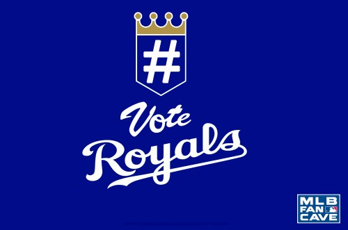vote royals fb 2