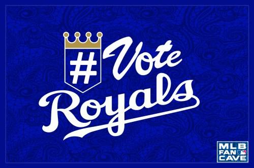 vote royals fb7